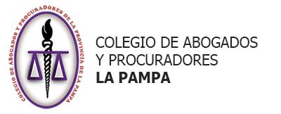 Colegio de Abogados y Procuradores